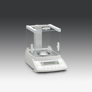 赛多利斯CPA26P电子微量天平(停)
