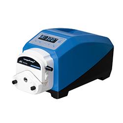 保定兰格G300-1E工业蠕动泵