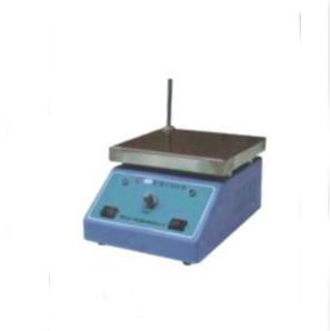 巩义予华CL-1A磁力搅拌器