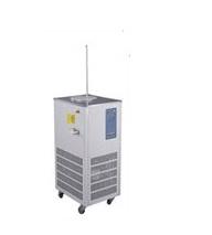 巩义予华DLSB-30/20低温冷却液循环泵