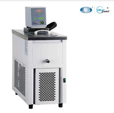 上海一恒MP-10C制冷和加热循环槽
