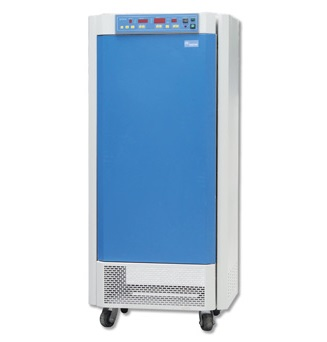 上海齐欣KRQ-400P人工气候箱