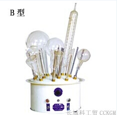 BKH-B12
