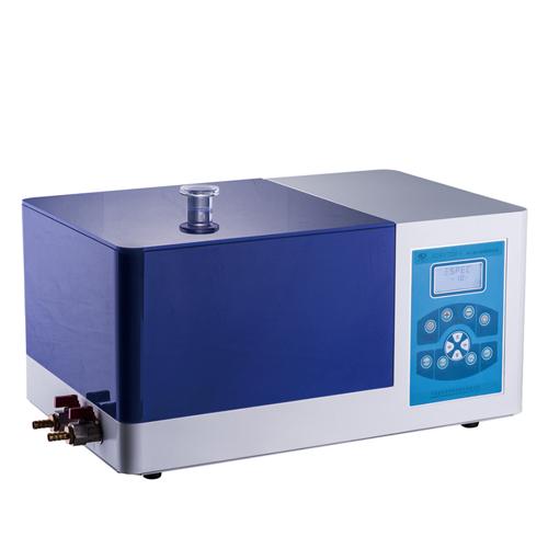 宁波新芝scientz08-II杯式超声波细胞粉碎机