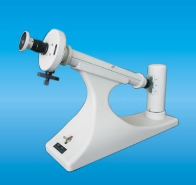 上海索光WXG-4圆盘旋光仪