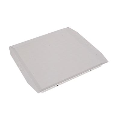 艾卡IKA AS 260.3培养皿摇板