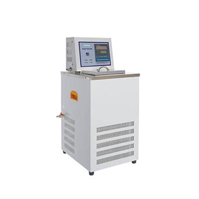 GDH-1030