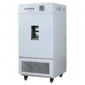 上海一恒LRH-500CL低温培养箱