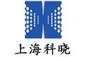 上海科晓科学仪器有限公司