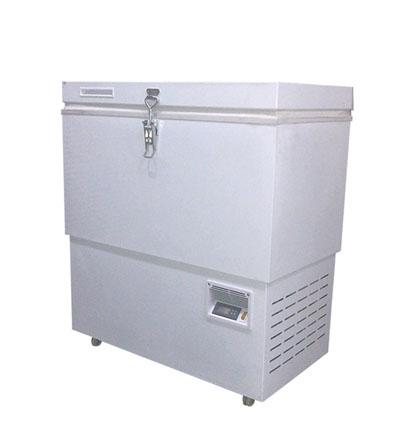 澳柯玛DW-50W102金枪鱼专用保存箱