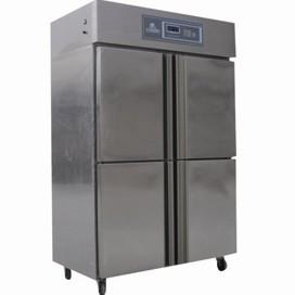 浙江托普CZ-1600FC低温低湿储藏柜