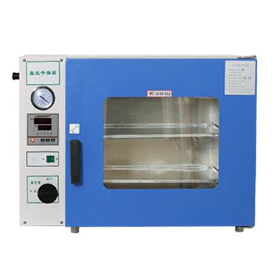 上海习仁DZF-6050台式真空干燥箱(不含泵)