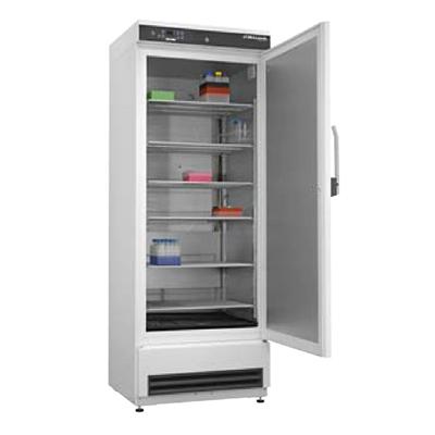 澳柯玛LABEX®-465实验室防爆冷藏箱