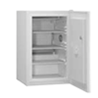 澳柯玛FROSTERLABEX®-70实验室冷冻箱(德国原装进口)