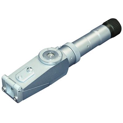 日本爱拓HSR-500手持折射仪