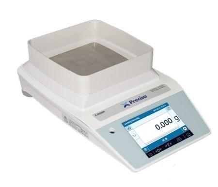 XJ3200D