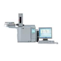 GCMS-QP5050
