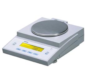 MP6001