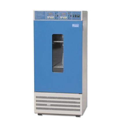 上海齐欣MJ-70-I霉菌培养箱