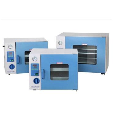上海一恒DZF-6030A真空干燥箱(化学专用)