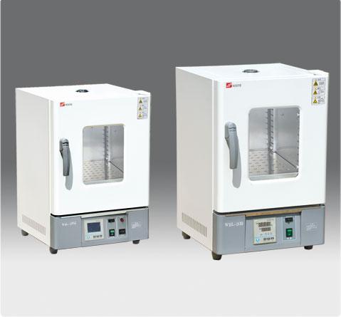 天津泰斯特WHL-125B立式干燥箱