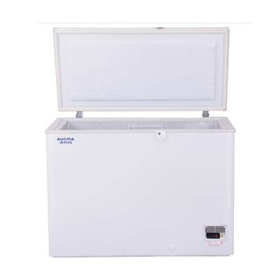 澳柯玛DW-25W263(卧式)低温保存箱