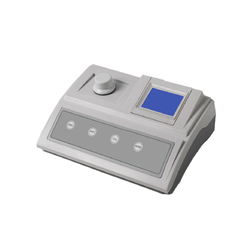 上海悦丰SZ8128多参数水质分析仪