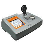 日本爱拓RX-5000α-Bev全自动台式数显折光仪