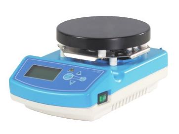 上海一恒IT-08C5磁力搅拌器(圆盘)