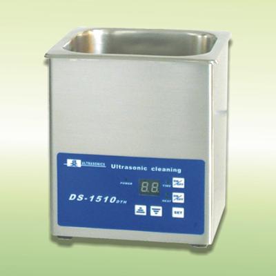 上海生析DS-2510DT超声波清洗器