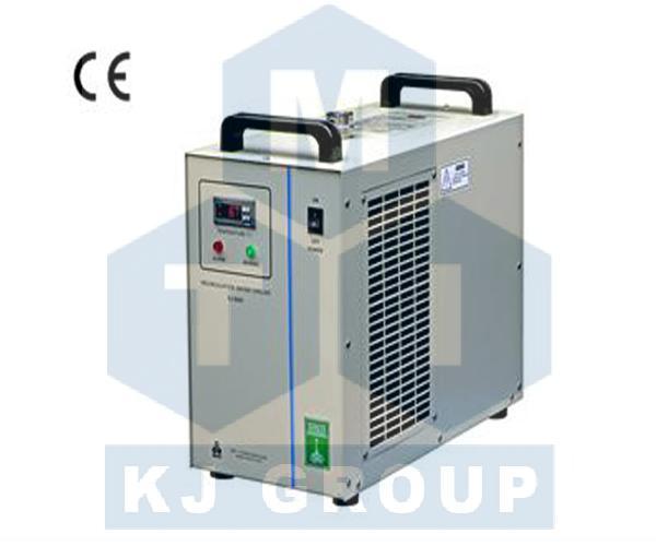 KJ-5000