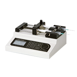 保定兰格LSP02-1B实验室推拉注射泵