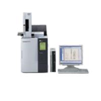 岛津GC-2014仪器常用备件