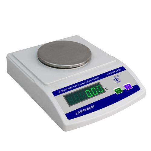 JY10002