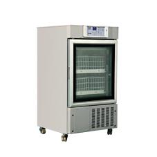 澳柯玛XC-120血液冷藏箱