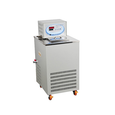 宁波新芝DL-3010低温冷却液循环泵