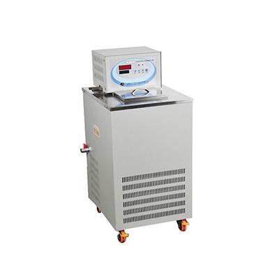 DL-3010