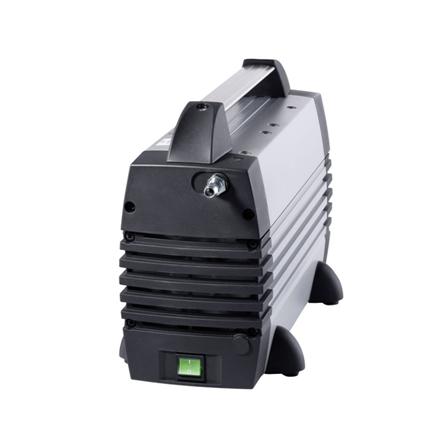 艾卡IKA N920 KT. 29.18隔膜真空泵