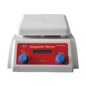 美国精骐MS-01DU单点磁力搅拌器