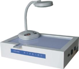 TJD-800