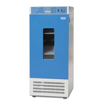 上海齐欣LRH-250生化培养箱