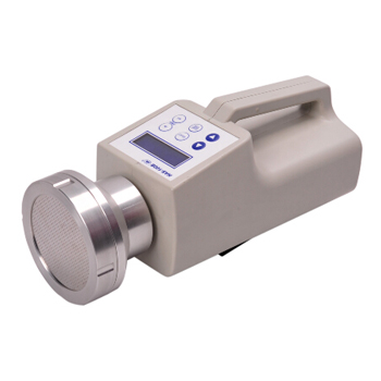 天津恒奥HAS-100D空气浮游菌采样器(携便式培养皿可旋转)