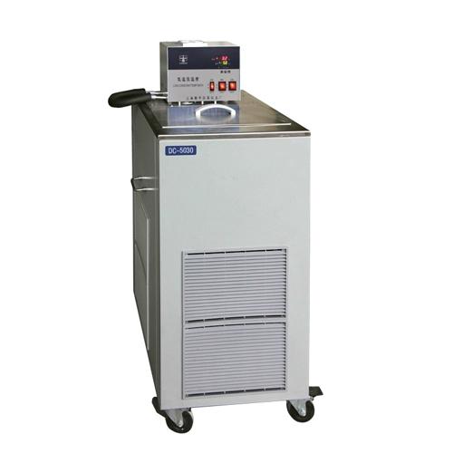 DC-1030=