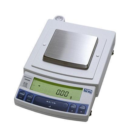 UX820H