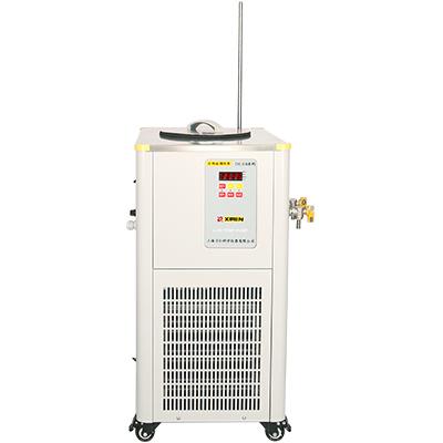 上海习仁DLSB-6/10低温冷却液循环泵
