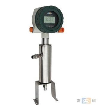 上海雷磁PHG-243型工业pH计
