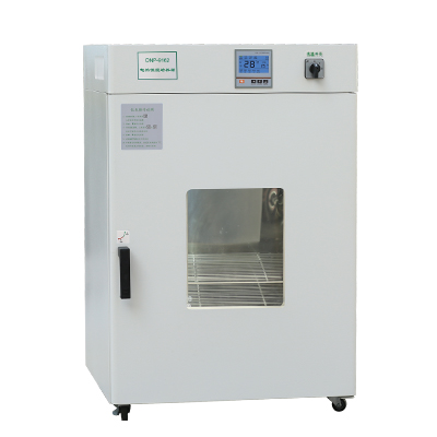 上海习仁DNP-9162电热恒温培养箱