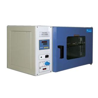上海齐欣GRX-9023A热空气消毒箱