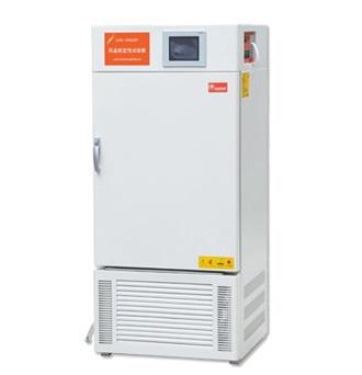 上海齐欣LHH-500GSP综合药品稳定性试验箱